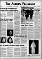 1972-02-17 The Auburn Plainsman