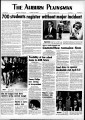 1972-04-06 The Auburn Plainsman