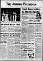 1972-02-24 The Auburn Plainsman
