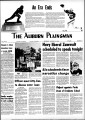 1972-01-13 The Auburn Plainsman