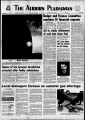 1973-05-03 The Auburn Plainsman