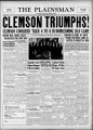 1928-10-07 The Plainsman