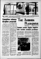 1971-07-08 The Auburn Plainsman