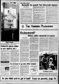 1973-04-26 The Auburn Plainsman