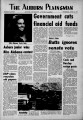 1972-06-22 The Auburn Plainsman