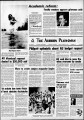 1973-03-29 The Auburn Plainsman