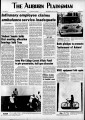 1972-05-11 The Auburn Plainsman