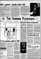 1973-05-17 The Auburn Plainsman