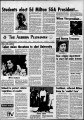 1973-04-13 The Auburn Plainsman