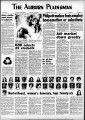 1972-05-04 The Auburn Plainsman