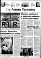 1971-09-23 The Auburn Plainsman