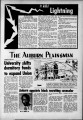 1971-07-29 The Auburn Plainsman
