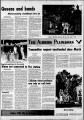 1973-10-25 The Auburn Plainsman