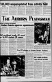 1974-10-03 The Auburn Plainsman