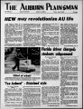 1974-08-15 The Auburn Plainsman