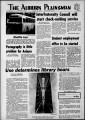 1973-07-12 The Auburn Plainsman