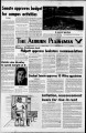 1974-05-23 The Auburn Plainsman