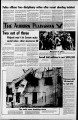 1974-04-25 The Auburn Plainsman