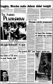 1974-11-14 The Auburn Plainsman