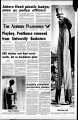 1974-03-07 The Auburn Plainsman