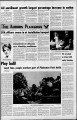 1974-05-02 The Auburn Plainsman