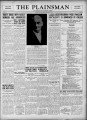 1928-09-07 The Plainsman
