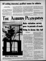 1974-07-11 The Auburn Plainsman