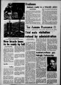 1973-06-21 The Auburn Plainsman