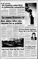 1974-02-14 The Auburn Plainsman