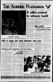 1974-04-04 The Auburn Plainsman