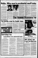 1974-04-12 The Auburn Plainsman