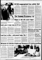 1973-10-04 The Auburn Plainsman