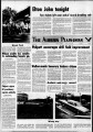 1973-10-18 The Auburn Plainsman