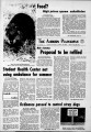 1973-07-26 The Auburn Plainsman