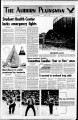 1974-02-07 The Auburn Plainsman