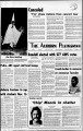 1974-11-07 The Auburn Plainsman