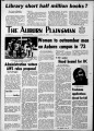 1973-07-19 The Auburn Plainsman