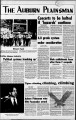 1974-10-17 The Auburn Plainsman