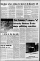 1974-05-09 The Auburn Plainsman