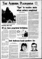 1973-08-09 The Auburn Plainsman