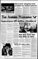 1974-02-28 The Auburn Plainsman