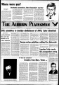 1973-11-15 The Auburn Plainsman