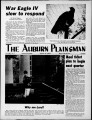 1974-07-18 The Auburn Plainsman