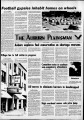1973-11-08 The Auburn Plainsman