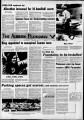 1973-11-01 The Auburn Plainsman