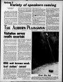 1974-07-25 The Auburn Plainsman