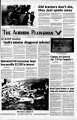 1974-01-24 The Auburn Plainsman