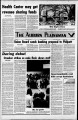 1974-02-21 The Auburn Plainsman