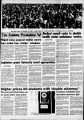 1973-09-27 The Auburn Plainsman