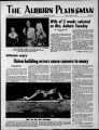 1974-08-08 The Auburn Plainsman